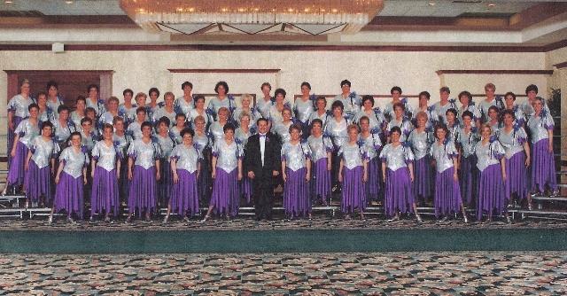 SpokaneFallsChorus1998